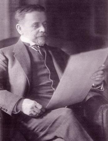 Ludwig_Hoffmann